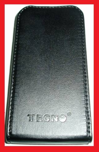 Mobile Phone Leather Cover S5,9300,9100