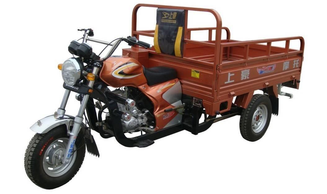 sell three-wheeler,trishaw, pedicab,three wheeler,tricycle,trike
