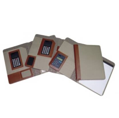 Men Briefcase Supply