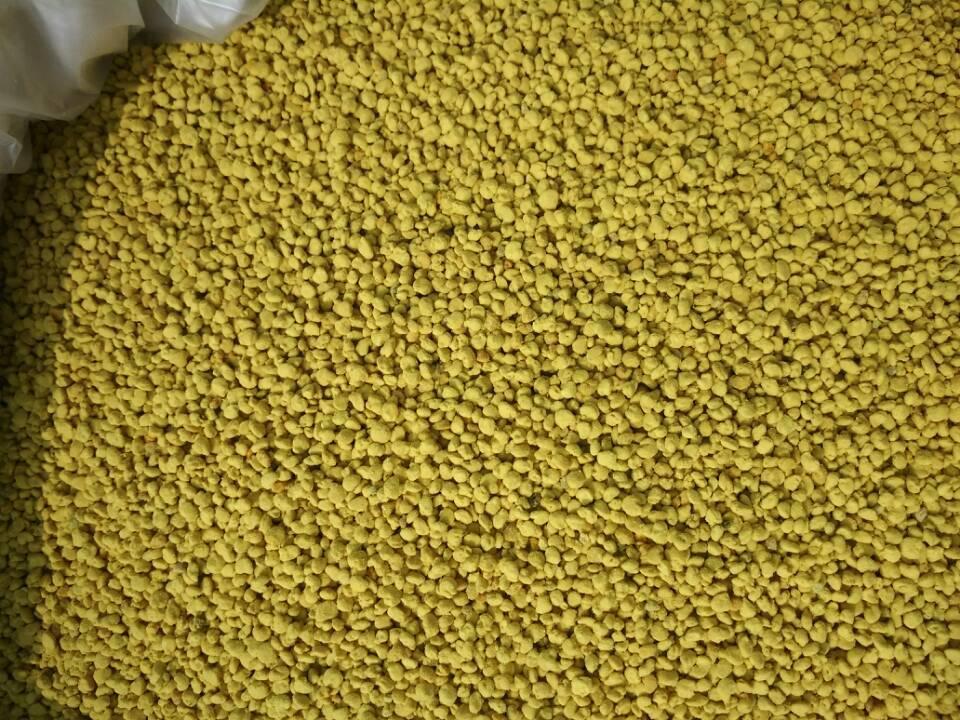 bee product,bee pollen,honey powder