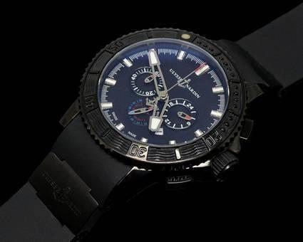 Wholesale Quartz Watch,Automatic mechanical watch Mechanical Watch,Kind Of Brand Watches