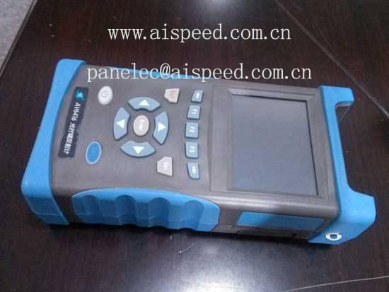CETC AV6416 Palm OTDR