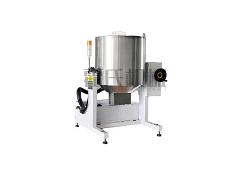 Electric Sugar Melting Machine,Chocolate Melting Machine, Syrup Cooker, Caramel Cooker