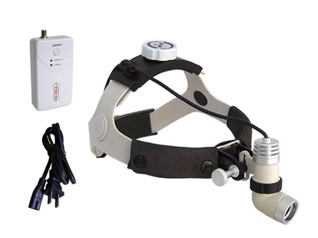 Medical headlight/Dental headlight
