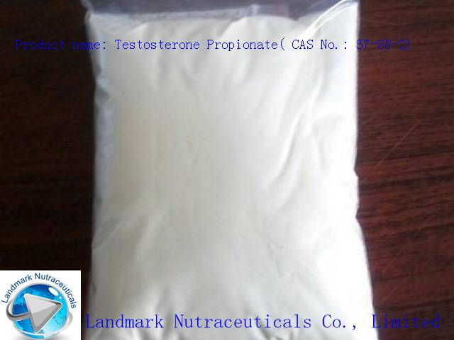 Testosterone Propionate good price