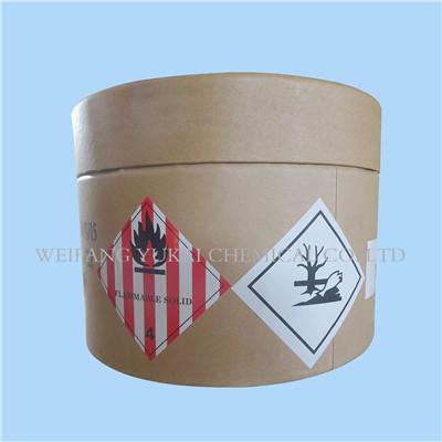 Bronopol (2-Bromo-2-nitro-1,3-propanediol):