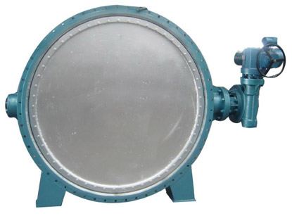 Sell: Various Industrial Steel Valves -Ball,Butterfly,Plug,Gate,Globe,Check Etc.