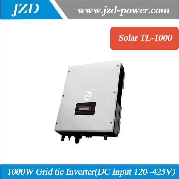 1000W/1KW Power Grid tie Inverter