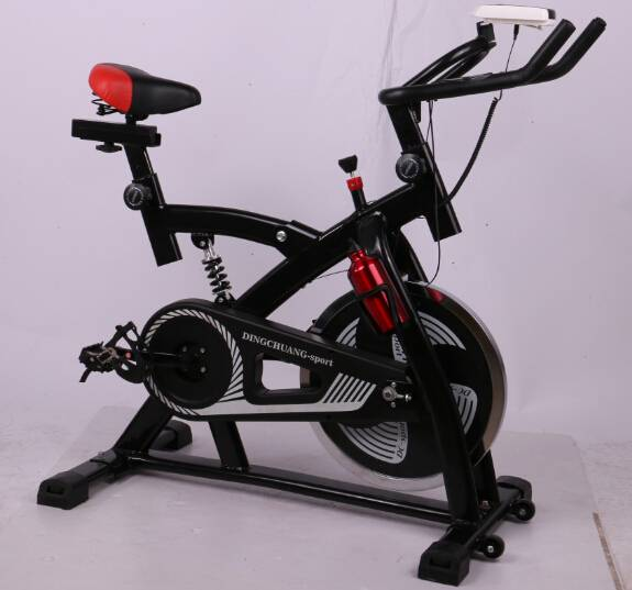 Spinning Bike For Sale/ Low Price Exercise Bike/Home Gym Bike Trainer