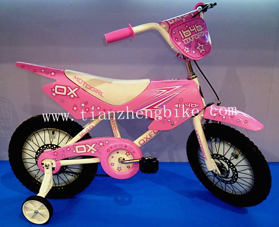 2013 hot sale children bicycle,kids bike,baby tricycle