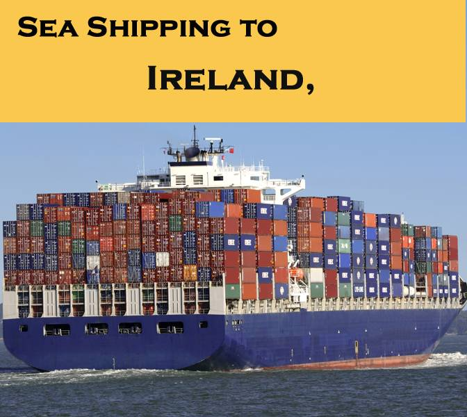 lcl sea freight, ocean freight shipping, sea freight forwarder