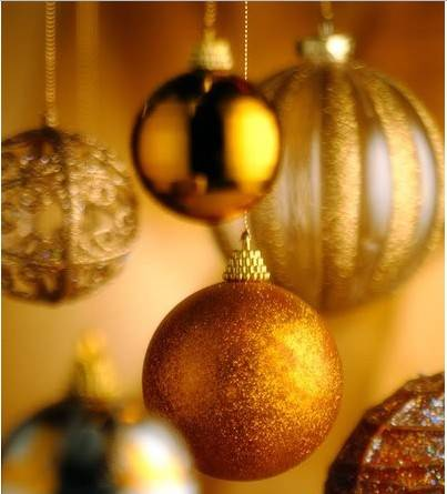 the most economical air shipping to HARTFORD from shenzhen for christmas ornaments--skype:ww520104