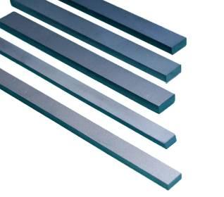 low price tungsten carbide plate/sheet