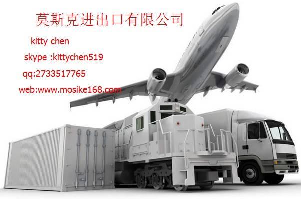 DDP DDU Air Railway Sea Shipping Service China to Russia Moscow,Ukraine Kiev, Belarus Minsk,almaty.