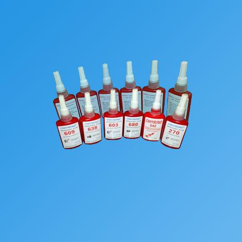Henkel Loctite 542,545,567,577,572,573 Equivalent Thread sealant