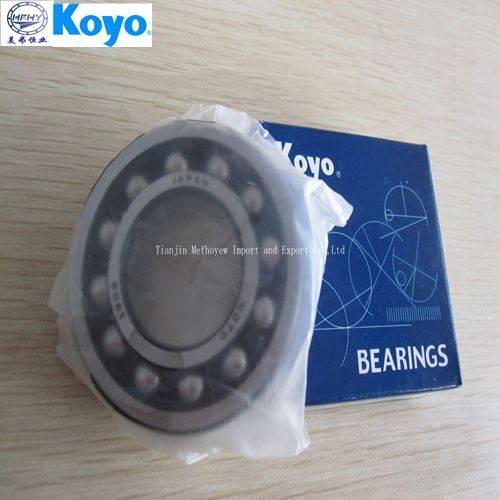 Sell Deep groove ball bearing/160xx Series Ball Bearing/KOYO SKF NSK series