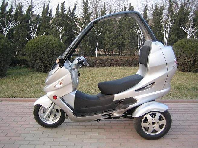 selling electric tricycle with CE certificate