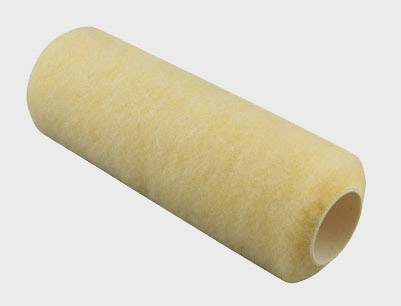 9 inch Polyester Paint Roller