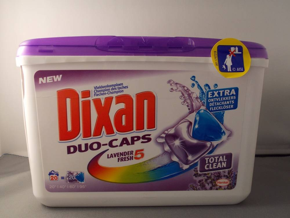 dixan laundry detergent,dash powder soap,Stain removers,Bleaching agents,washing powder