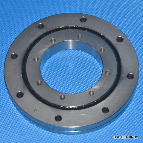 RU42 Crossed Roller Bearing for Photographic Equipment