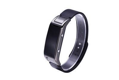Sell fashionable smart watch Y10