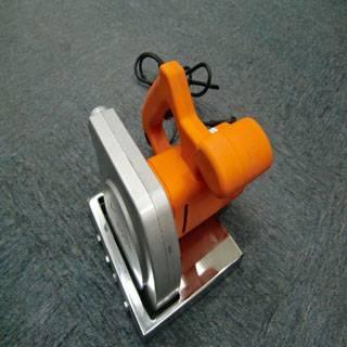 Handy Grooving Machine for Dibond