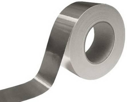 supply BOPP tape