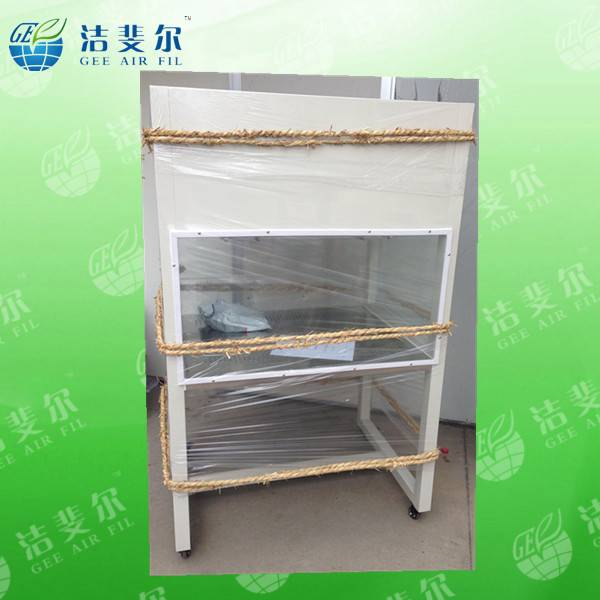 Laminar flow cabinet clean bench manufacturer