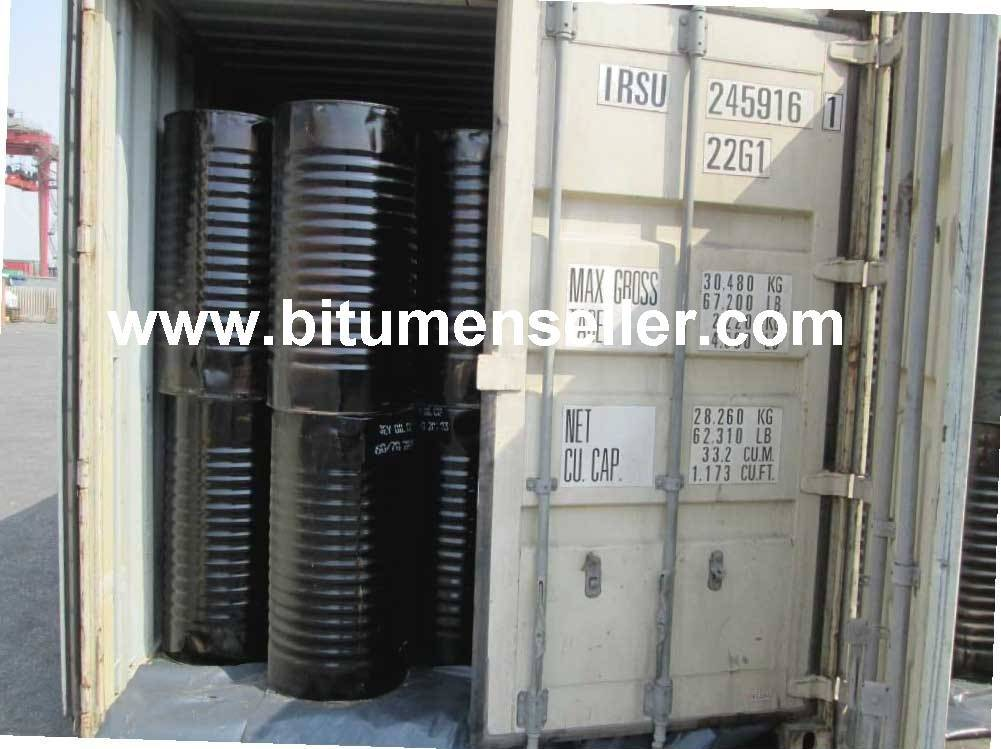 Bitumen 60/70, 80/100, 40/50 best price