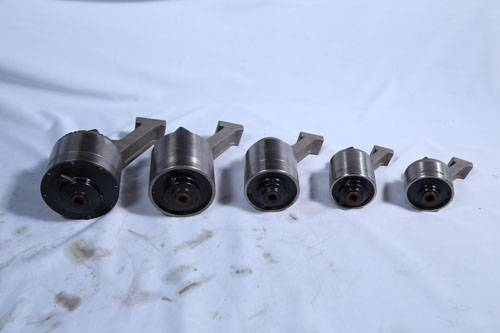 TM-20W Torque Multiplier
