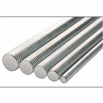 Thread Rod,Thread Stud,Stainless Steel Rod,Thread Bar