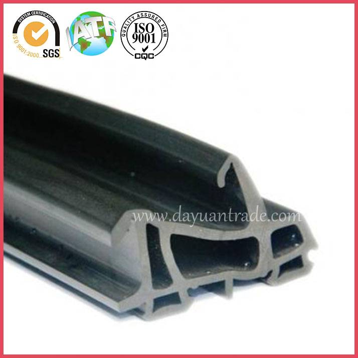 Door&Window Rubber Seal
