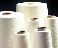 100% cotton carded combed yarn_manufacturer