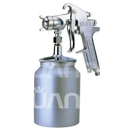 W-61-G,W-77-P,Anestlwata Mannual Airbrush,Anestlwata Mannual Spray Gun,anestlwata air airbrush
