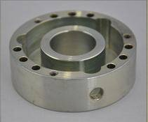 CNC machined stianless steel ball bearing and rolling pin bearing
