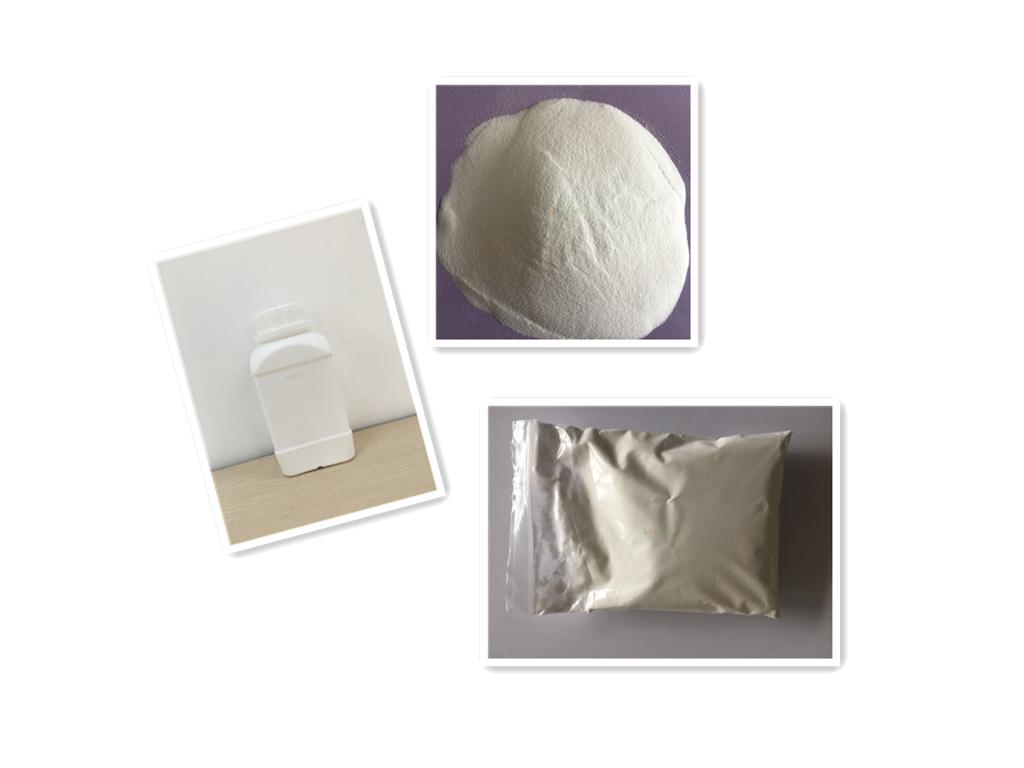 Gamma-Polyglutamic Acid Industry Grade