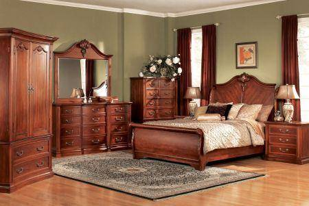 Bed room sets in need very urgent