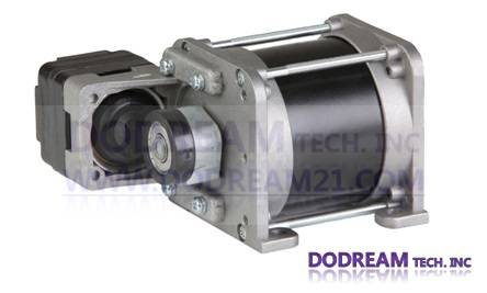 For ASTATIC , Vacuum packing PUMP
