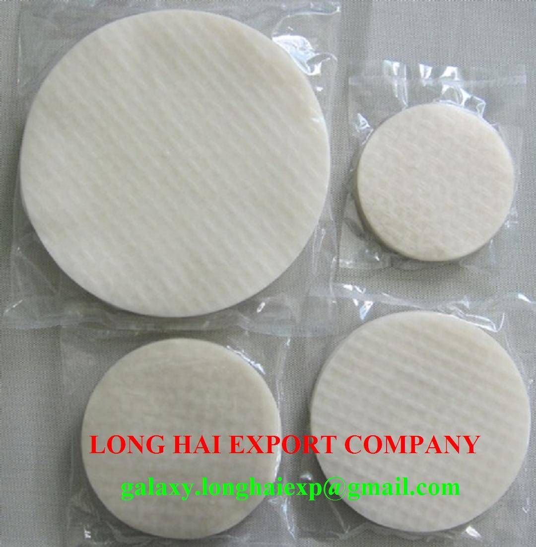 Sell Vietnamese Rice Paper, Rice Noodle, Rice Stick