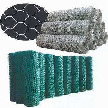 Cheap Sell Hexagonal Wire Netting