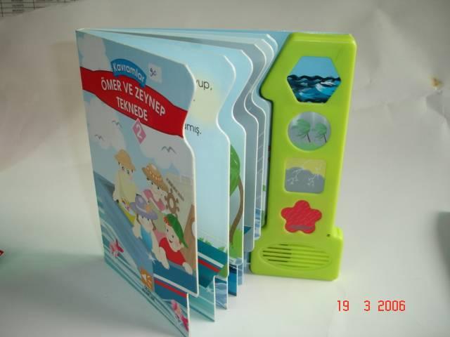 Children's Book Printing   Children's Books Printing   Puzzles Book Printing