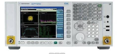 N9000A Signal Generator