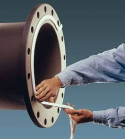 ePTFE Jointing Sealant Tape for Flange and Valve