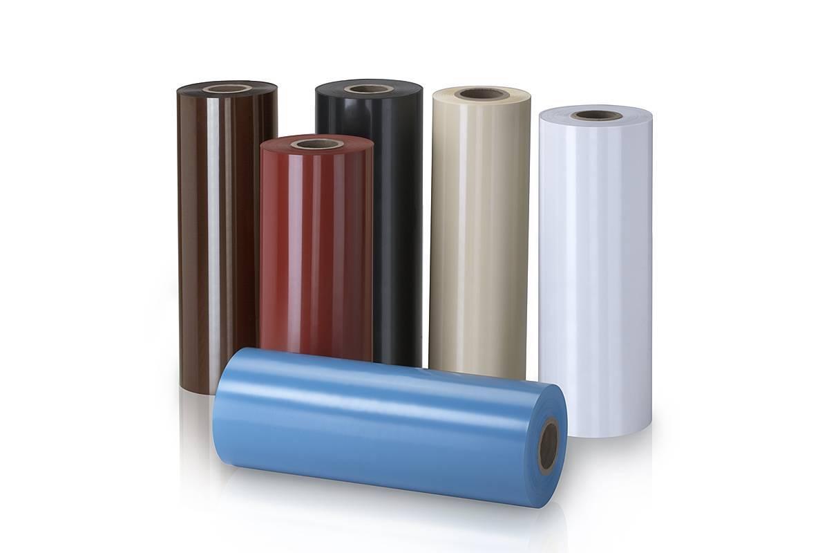 sell bops sheet -Colored BOPS Sheet