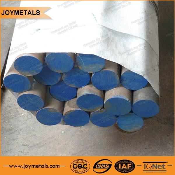 Good price for O2 /1.2842 Die steel round bars