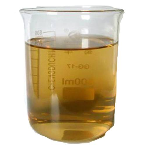 PCE/Polycarboxylate superplasticizer/water reducing agent/SPC-100 50%
