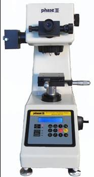 Micro Vickers Hardness Tester 900-390