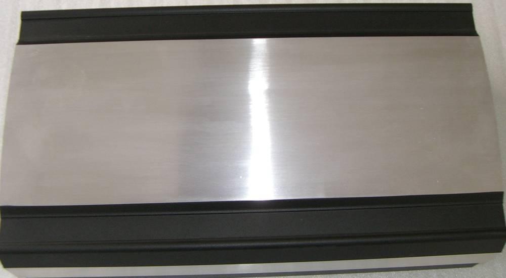 1060 aluminum printing sheet