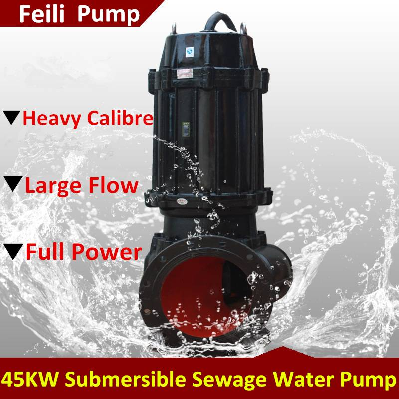 3 inch underground pumps sewage pump pumps