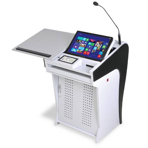 Digital Podium (PK-190SN(Stand Single))